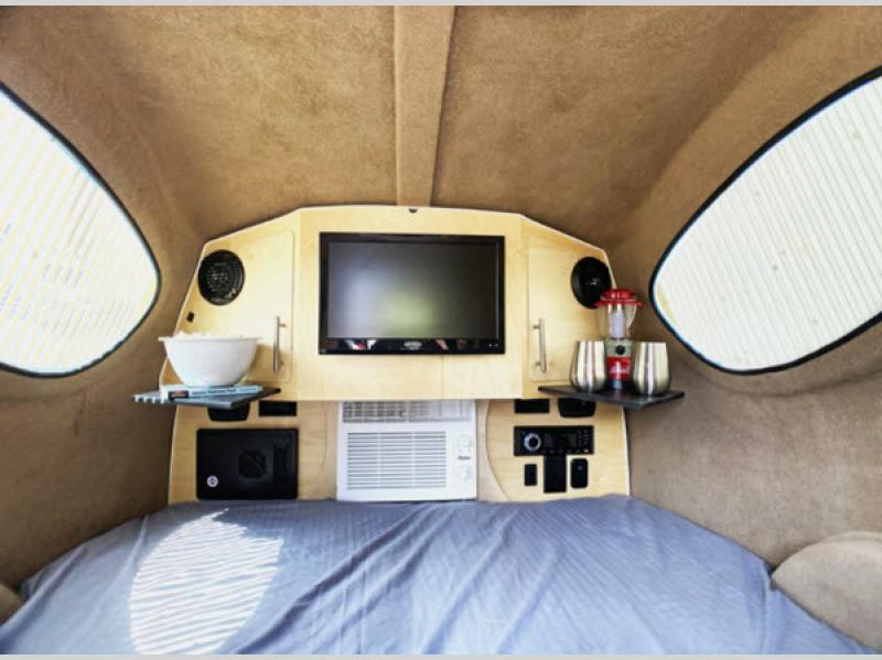 interior mypod travel trailer